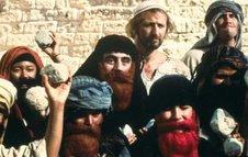 Monty Python 1