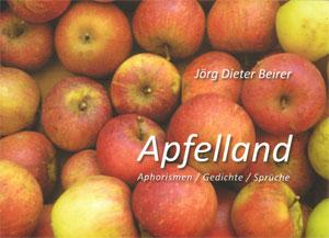 Jörg Beirer: Apfelland