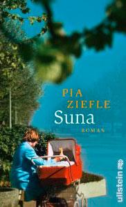 Pia Ziefle: Suna