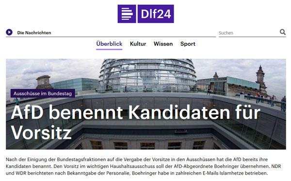 dlf24aufmacher