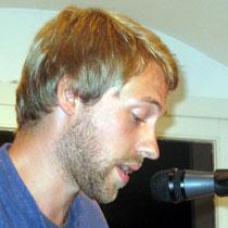 Markus Seefried