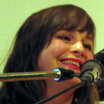 Martha Herbold