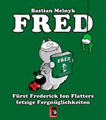 Bastian Melnyk: Fred